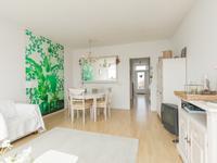 Residence Rembrandt 82 in Noordwijk 2202 BT