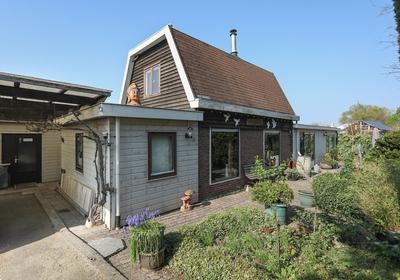 Thamerweg 48 in Uithoorn 1422 XK