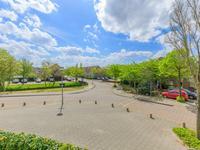 Bonnikeplein 49 in Noordwijk 2201 GK