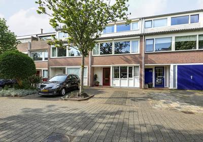 Schepenen 24 in Hoorn 1625 BH