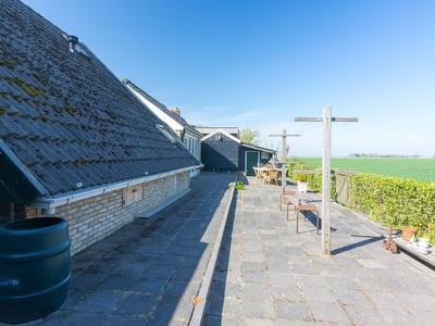 Oudebildtdijk 756 in St.-Jacobiparochie 9079 NC
