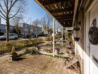 Glenn Millerweg 28 in Almere 1311 RT