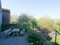 Emmaberg 19 in Valkenburg 6301 ER