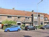 Brederostraat 33 in Zwolle 8023 AN