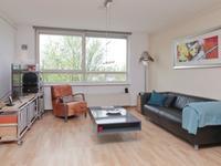 Mariettahof 79 in Haarlem 2033 WT
