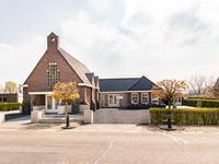 Dorpsstraat 78 in Meeuwen 4268 GK