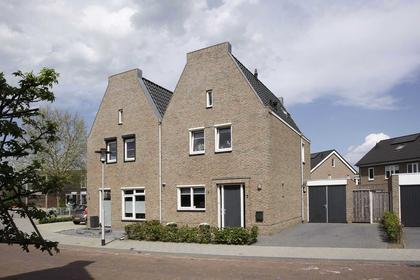 De Wemekamp 7 in Den Ham 7683 CN