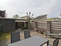 Weegbree 26 in Veenendaal 3903 GT