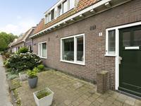 Poolsterstraat 3 in Amsterdam 1033 CD