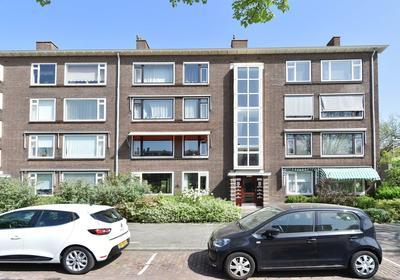 Koningin Julianalaan 163 in Voorburg 2273 JD