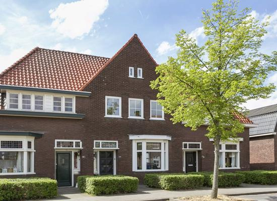 Kanaalstraat 36 in Son En Breugel 5691 ND