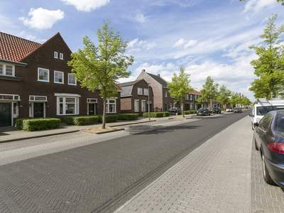 Kanaalstraat 36 in Son En Breugel 5691 ND