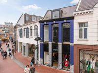 Keiweg 4 in Oosterhout 4901 JA