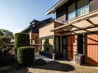 Semesterhof 16 in Almere 1335 KA