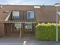 Heckinckstraat 89 in Lichtenvoorde 7131 WX