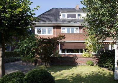 Harlingerstraatweg 66 in Leeuwarden 8916 BE