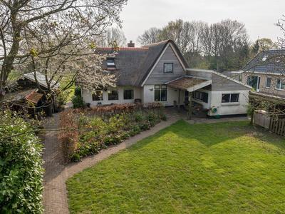 Lunenburgpaed 8 in Wijckel 8563 AX