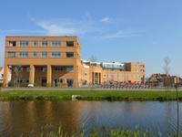 Tapuitstraat 44 in Schoonhoven 2872 AB