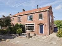 Mr. Tydemanstraat 10 in Tiel 4001 CS