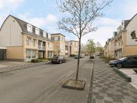 Jean Racinelaan 20 in Eindhoven 5629 PK