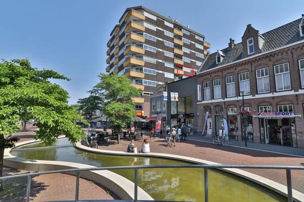 Hoofdstraat 159 53 in Hoogeveen 7902 EG