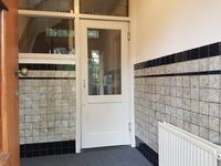 Van Den Brandelerkade 24 in Leiden 2313 GW