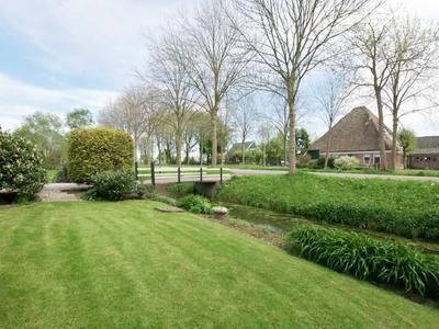 Zwaagdijk 284 in Zwaagdijk-Oost 1682 NS