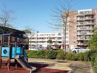 Fuutlaan 93 in Capelle Aan Den IJssel 2903 TS