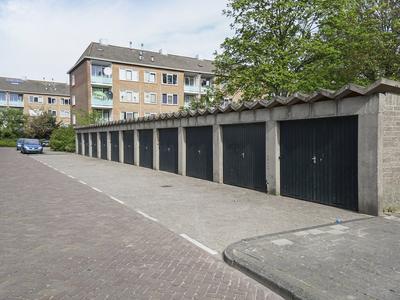 De Egmondenstraat 142 in Amsterdam 1024 SC