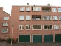 Kastelenstraat 177 I in Amsterdam 1082 EE