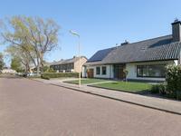 Zevenwoudenlaan 19 in Heerenveen 8443 CT