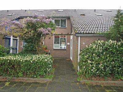 Sleedoornweg 82 in Winschoten 9674 JK