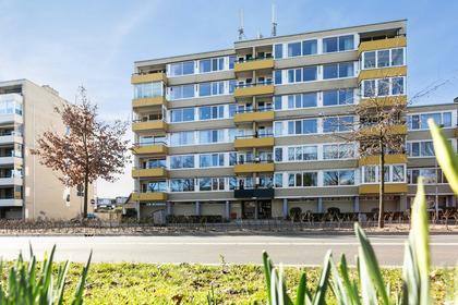 Veldmaarschalk Montgomerylaan 391 in Eindhoven 5612 BJ