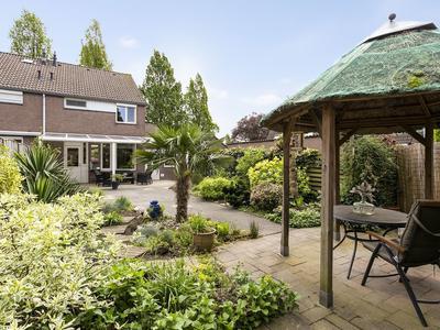 Zeelberg 12 in Veldhoven 5508 ET