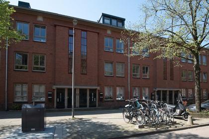 Jan Den Haenstraat 5 2 in Amsterdam 1055 WB