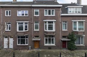 Franquinetstraat 12 in Maastricht 6217 KV