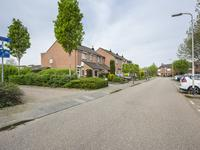 Ambrozijnberg 85 in Roosendaal 4707 ML
