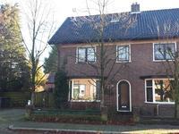 Orderparkweg 19 in Apeldoorn 7312 EN