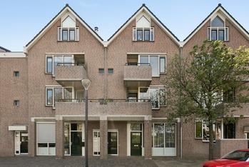 Stationsstraat 62 in Uithoorn 1421 AA