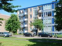Burmanlaan 102 in Wassenaar 2241 JH