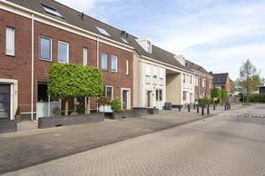 Ruiterijweg 34 in Veenendaal 3902 JA