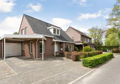Kastanjedreef 47 in Heeswijk-Dinther 5473 SG