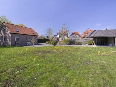 Burgemeester Von Geusauweg 16 in Geldermalsen 4191 KW