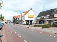 Nieuweweg 156 in Veenendaal 3905 LR