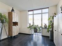 Holstraat 15 in Buggenum 6082 BA