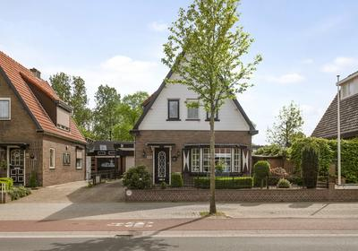 Molenstraat 113 in Ede 6712 CT