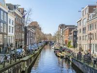 Passeerdersgracht 9 2 in Amsterdam 1016 XG