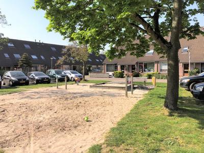 Tegenhouder 27 in Sappemeer 9611 MN