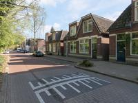 Goolkatenweg 116 in Enschede 7521 BH