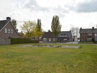 Monseigneur Berkvensstraat 56 in Liessel 5757 BK